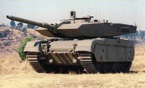 olifant_tank1