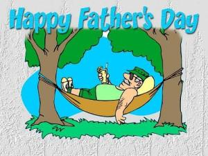 Fathers-Day-Graphics-12