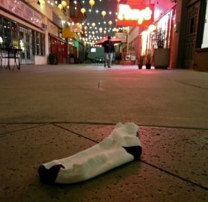 missing-sock