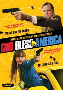 god-bless-america-dvd-cover-18