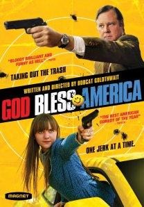 god-bless-america-dvd-cover-18