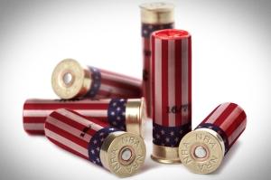 patrioticshellsrect
