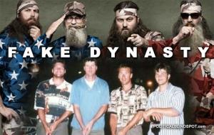 fake-dynasty