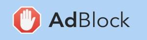 adblock-sticker-d4b46f3d40fac6e6f49af67f05c89e74