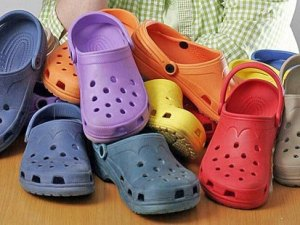 Crocks_Shoes