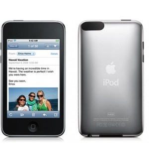 ipodtouch.gif