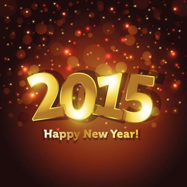 /home/wpcom/public_html/wp-content/blogs.dir/bc7/47575474/files/2015/01/img_1561.jpg