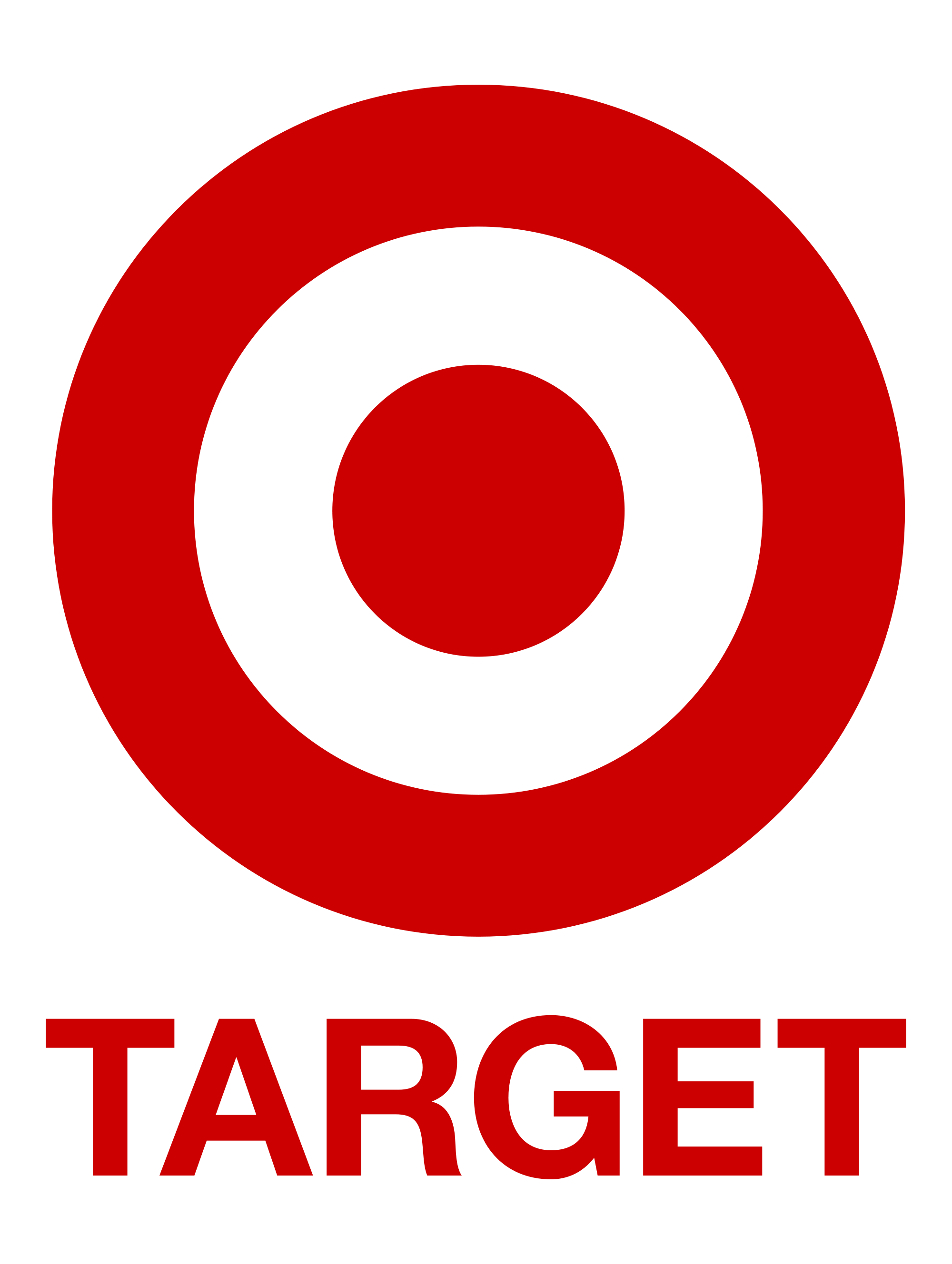 map of target stores in the us reloadit heatmap new world