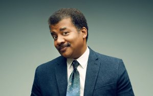 1-12-14-Neil-deGrasse-Tyson-inside-main-ftr