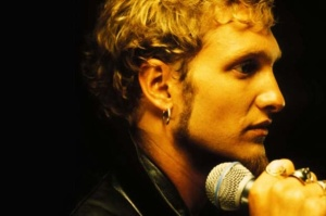 layne-staley- alice in chains 615