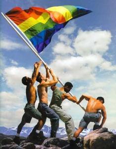 GAY-pride-flag-gay-rights-13910079-363-466
