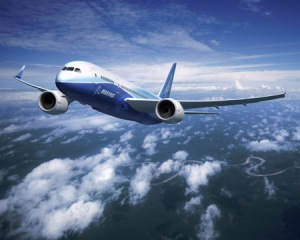 The-787-air-travel-10895460-450-360