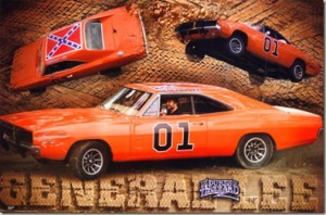 The-General-the-general-lee-30444398-504-333
